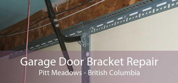 Garage Door Bracket Repair Pitt Meadows - British Columbia