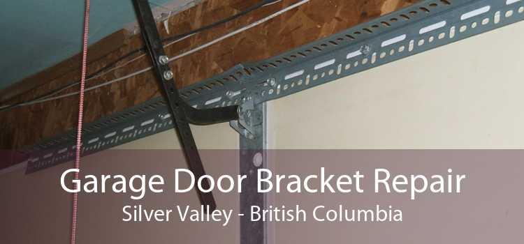 Garage Door Bracket Repair Silver Valley - British Columbia